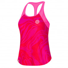 Bidi Badu Lina Tech Tank - red, pink